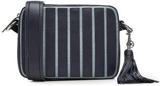 MICHAEL Michael Kors Leather Cross Body Bag