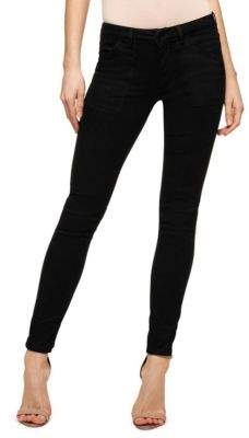 Sanctuary Admiral Solid Skinny Jeans