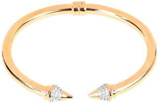 Bronzallure Bracelet