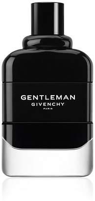 Givenchy Beauty Men's Gentleman Eau De Parfum 100ml