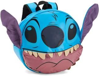 Disney Disney's Lilo & Stitch Round Stitch Backpack