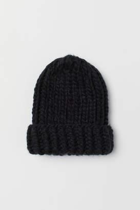 8712ed2a3 H&M Women's Hats - ShopStyle