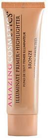 Amazing Cosmetics AmazingCosmetics Illuminate Primer & Highlighter