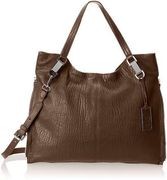 Vince Camuto Riley Tote, /Running