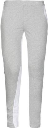 Hydrogen Leggings - Item 13271566CH