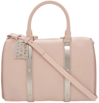 Sophie Hulme BG226LS Medium Bowling Bag