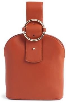 Parisa NYC Handbags - Stage II - Addicted Cross Body Bag