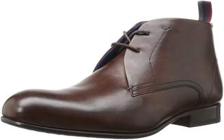 3d9d458b92ac3 Ted Baker Brown Boots For Men - ShopStyle Canada