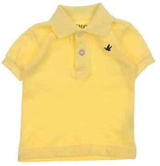 Brooksfield Polo shirt
