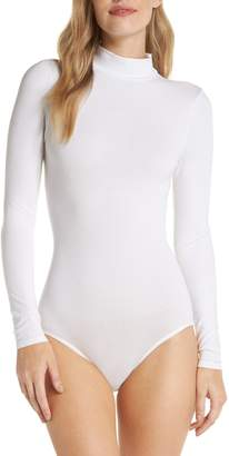 Yummie 'Madelyn' Seamless Bodysuit