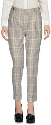 Alysi Casual pants - Item 13179230