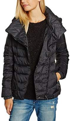 More & More Women's 61157009 Jacket,(Manufacturer Size: 36)