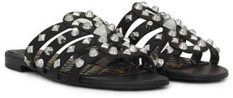 Sam Edelman Beatris Studded Slide Sandal