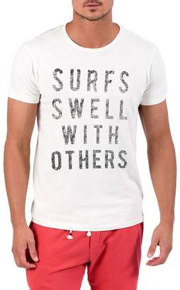 Sol Angeles Surfs Swell T-Shirt