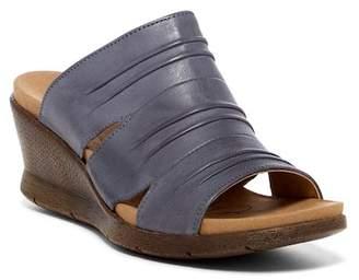 Romika Nevis 02 Mule Sandal
