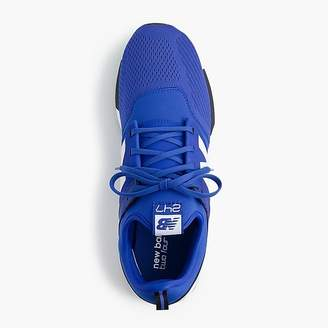 New Balance for J.Crew 247 Sport sneakers