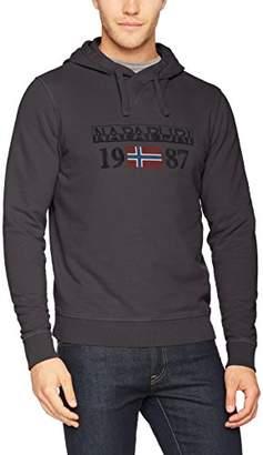 Napapijri Men's Berthow Sweatshirt
