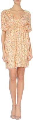 Twin-Set TWINSET Short dresses