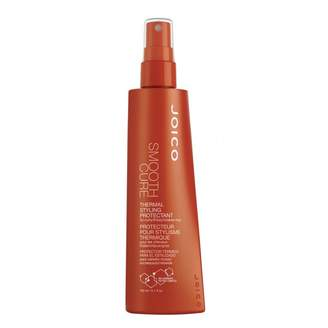 Joico Smooth Cure Thermal Styling Protectant 150 mL