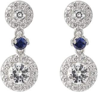 5b7cc5a8df700 Argos Earings - ShopStyle UK