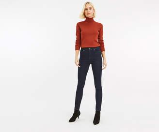 e6a05849cbb7 Oasis Jeans For Women - ShopStyle UK