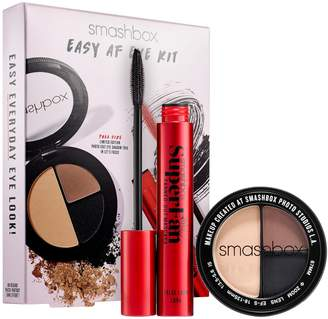 Smashbox Easy AF Eye Kit