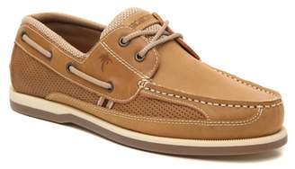 Margaritaville Lighthouse Boat Shoe