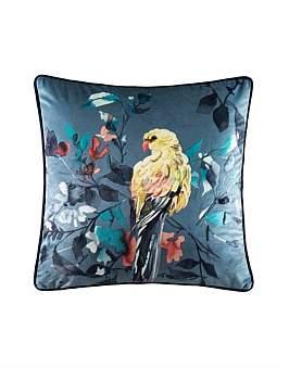 Kas Paramour Cushion
