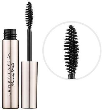 Anastasia Beverly Hills Clear Brow Gel - Travel Size (2.5ml/ .085oz) by
