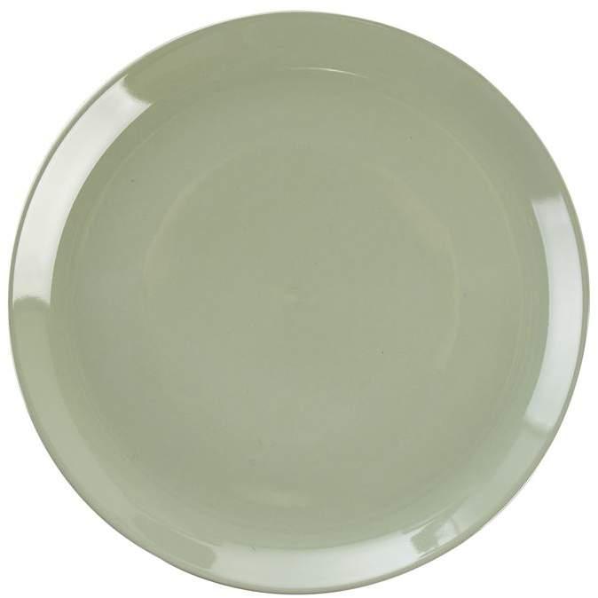 Olio Plate (27cm)
