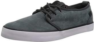 DC Men's Studio 2 LX Skate Shoe