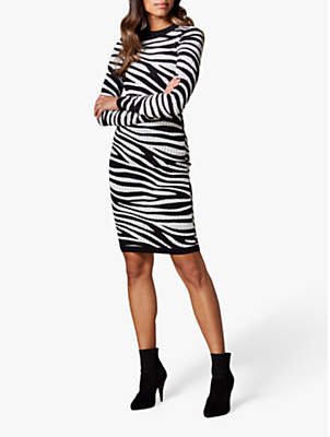 6b197a9cc995 Karen Millen Evening Dresses - ShopStyle UK