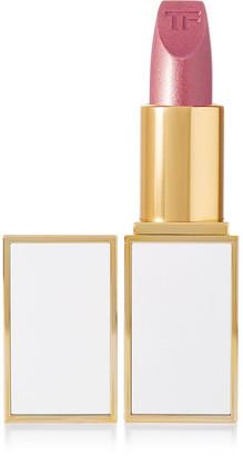 Tom Ford Beauty - Soleil Lip Foil - Venus Rising $53 thestylecure.com