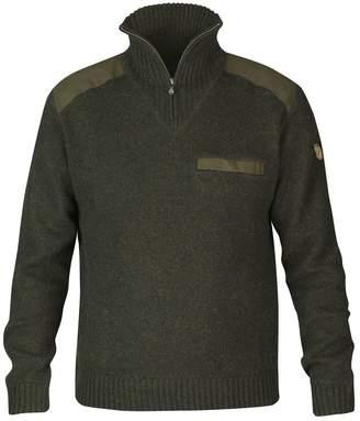 Fjallraven Koster Sweater - Men's