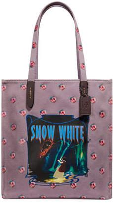 Coach 1941 DISNEY X COACH Snow White Tote Bag