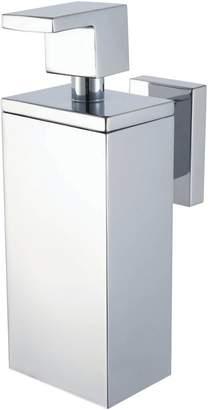Aqualux Haceka Edge Soap Dispenser