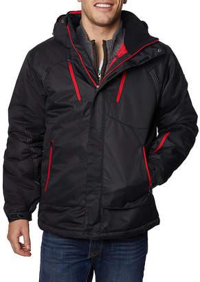 HALITECH Halitech Ski Jacket