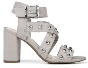 6848a81fcf026a Sam Edelman Grey Sandals For Women - ShopStyle Canada