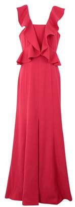 C/Meo COLLECTIVE Long dress