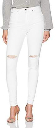 Calvin Klein Jeans Women's Legging