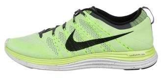 Nike Flyknit One + Sneakers