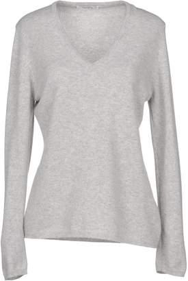 Kangra Cashmere Sweaters - Item 39855274BS