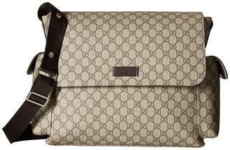 Gucci Kids - Handbag 211131KGDIG