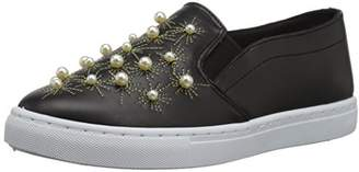 Qupid Women's MOIRA-08A Sneaker