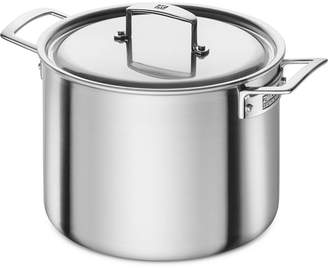 Zwilling J.A. Henckels Zwilling 8-Qt. Aurora Stockpot with Lid