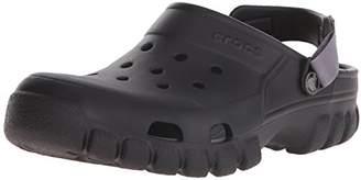 crocs Women's Offroad Sport Clog Mule $24.52 thestylecure.com