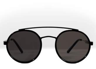 Spitfire Stay Rad Sunglasses