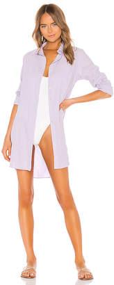 Maaji Shirt Dress