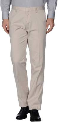 FDN Dress pants