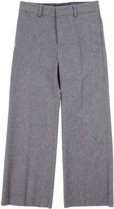 Ralph Lauren Casual pants - Item 36883207BG